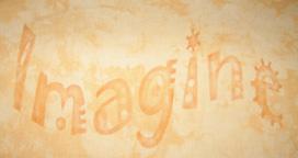 imagine3.jpg