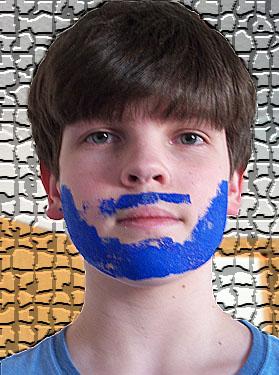blue-beard.jpg