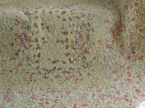 jeannies-blooming-nine-patch-zoom.jpg