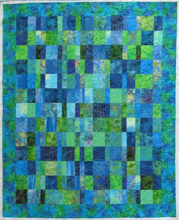 jeannies-gd-quilt.jpg