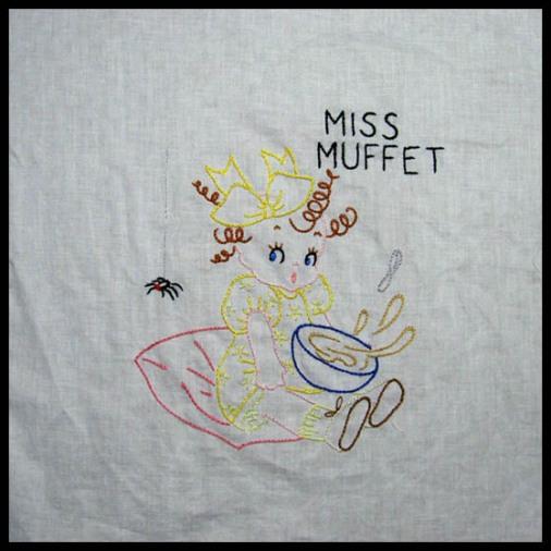 miss-muffet.jpg