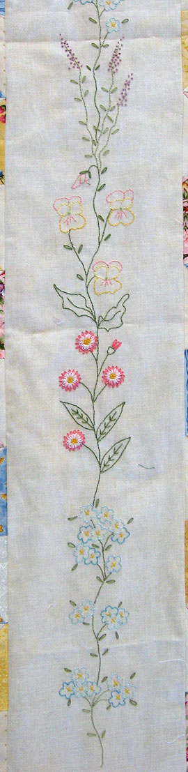 embroidery-close-up.jpg