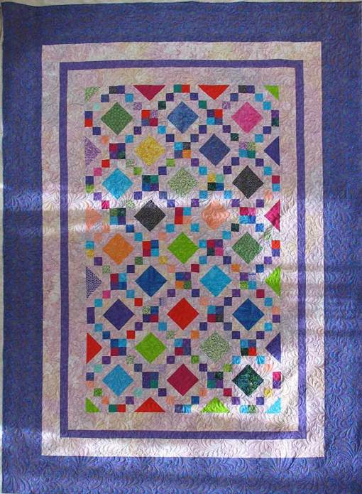 jewel-box-quilt