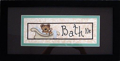 baths-embroidery