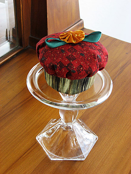 cupcake-tutorial10