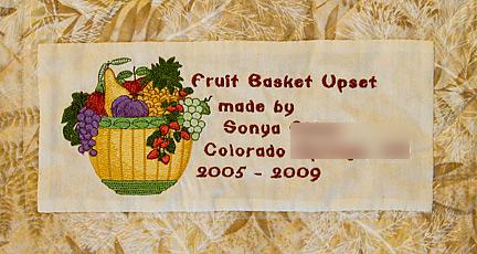 fruit-basket-label-blog