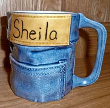 sheila-mug1