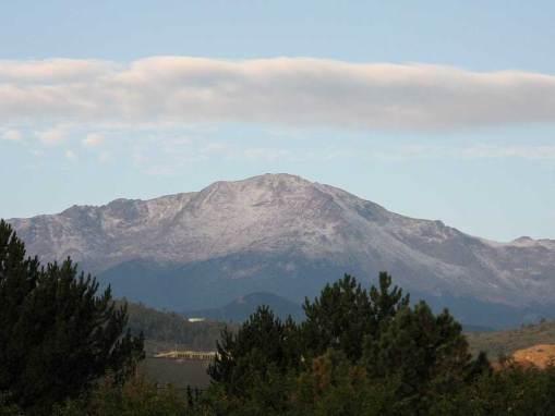 The-Peak