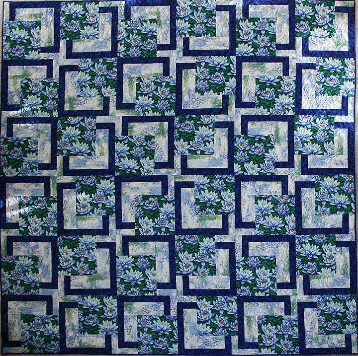 Amazing? | Sonya's Snippets : bq quilt pattern - Adamdwight.com