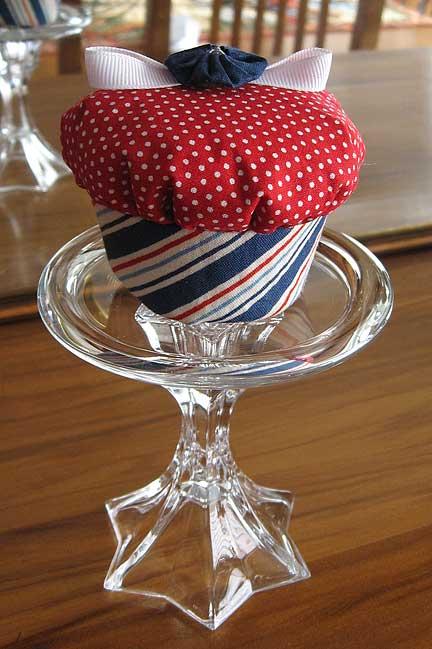Final-Cupcake
