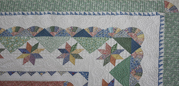 Quilts Sonya S Snippets Page 9