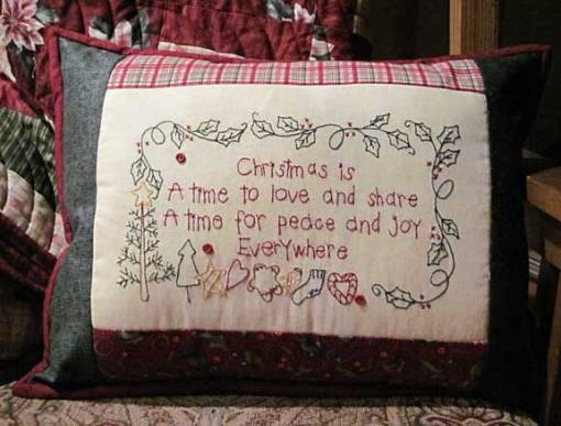 Christmas-is-Pillow