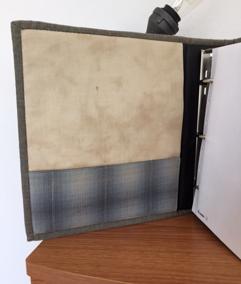 binder-cover-2
